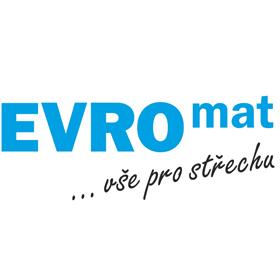 Evromat