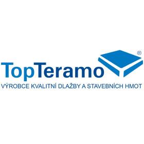 TopTeramo