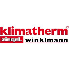 Winklmann