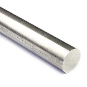 Kruhová ocel