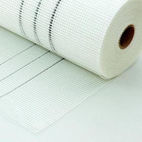 Výztužné tkaniny
