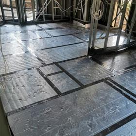 Podlahové