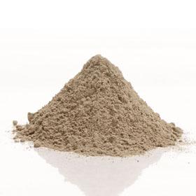 Písky