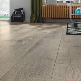 Podlahové krytiny, obklady