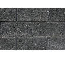 18014035-plotovka-pta-cerna-1