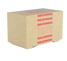 Rockwool Monrock Max E tl. 150 mm (pal. 19,2 m2) λ=0,038