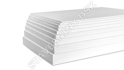 1123614-polystyren