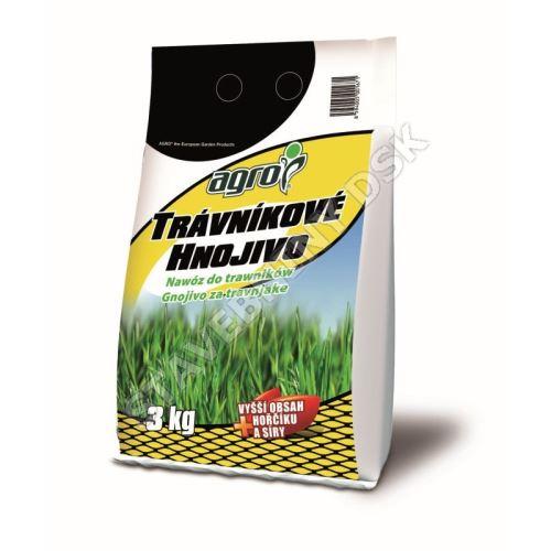 39002110-agro-travnikove-hnojivo