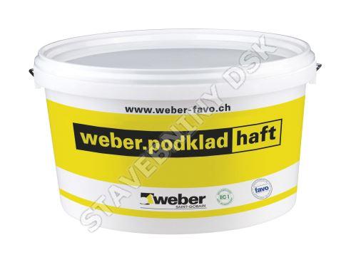 11617092-weber_podklad-haft
