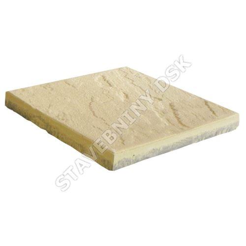 18010673-diton-plosna-reliefni-bridlice-piskova-1
