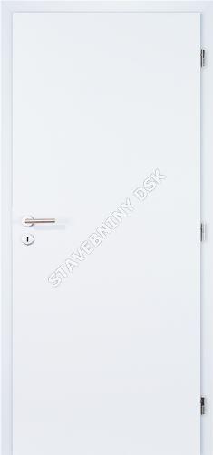7030005-dvere-plne-bile