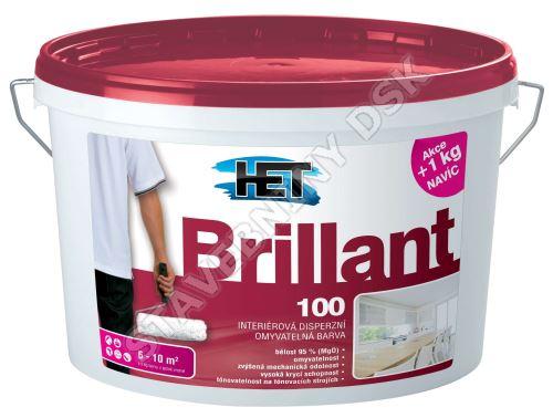 0302127-het-brillant-100-7-2b1kg