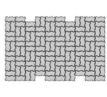 18010350-dlazba-vlnka_6-pokladka-5