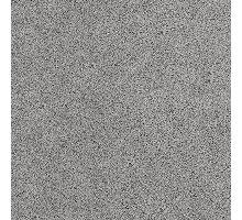 1871041-zatravnovaci-tvarnice-barva-seda