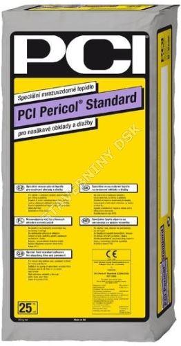 1150100C1-PCI Pericol Standard