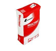 Multibat plus, LAFARGE 25 kg