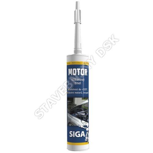 030400101-025 Motor_310ml