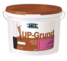 HET UP-Grund, 12kg - univerzální pigmentovaný penetrační přípravek