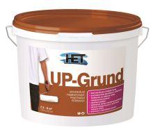HET UP-Grund, 5kg - univerzální pigmentovaný penetrační přípravek