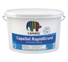 Caparol CapaSol RapidGrund 10l penetrace pod disperzní barvy