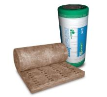 Knauf Insulation UNIFIT 035 tl. 100 mm (bal. 7,56 m2) λ=0,035