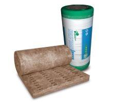 07020931-Knauf Insulation UNIFIT 035-2