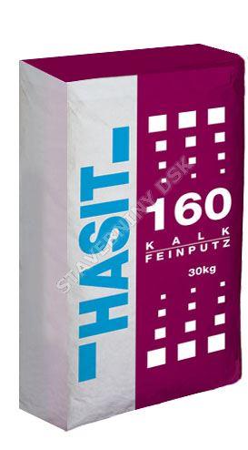 hasit160