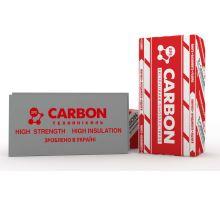 TechnoNICOL XPS Carbon PROF FAS 300, 100 mm, 1250x600 mm