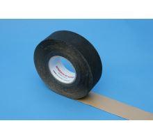 Páska Jutadach SP Super 0,62x50mm 25m šedá