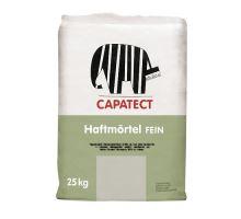 Caparol Capatect 133 25kg lepící a stěrkovací tmel