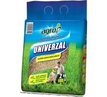 Agro Travní semeno univerzál, 2 kg