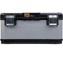 390071675-box-na-naradi-kovoplastovy-stanley-1