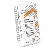 Stachema CHEMA LEP Standard C1 25 kg
