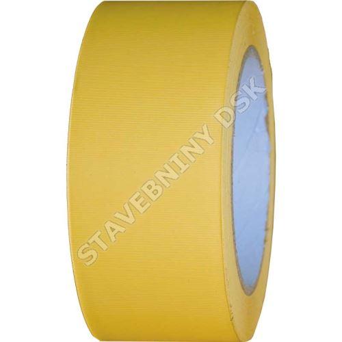 030500202-PVC-maskovaci-paska-UV