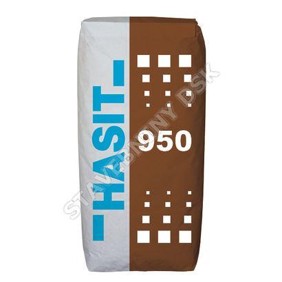1300101-hasit-950-m5