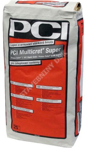 1150200F1-pci-lepidlo-a-sterka-multicret-super-25kg