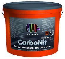 Caparol Capatect CarboNit 25kg