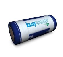 Knauf Insulation Akustik Roll tl. 100 mm (bal. 9 m2) λ=0,039