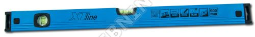 39041223-vodovaha-XT130600new