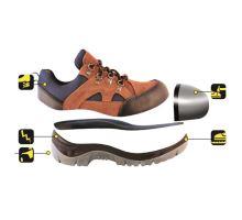 390830287-bezpecnostni-obuv-semis-P2-2