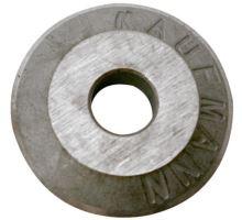 Kolečko pro řezačku obkladů, 22mm  Euro nářadí