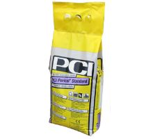 BASF PCI Pericol Standard C1TE 5 kg