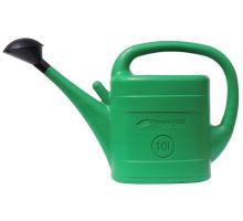 Konev zahradní plastová UH 10l