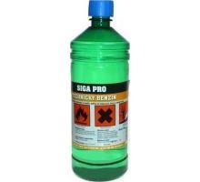 SIGA PRO Technický benzín 650 g