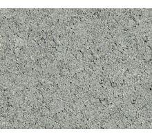 Betonová plošná dlažba Best Chodníková 50 x 50 x 5 cm přírodní bez laku