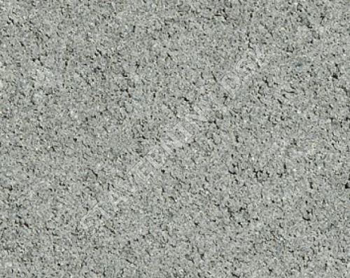 181138216-best-korzo-prirodni-1