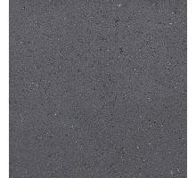 Asti Natura, plošná dlažba, 5x30x60 cm, ocelově černá, Semmelrock