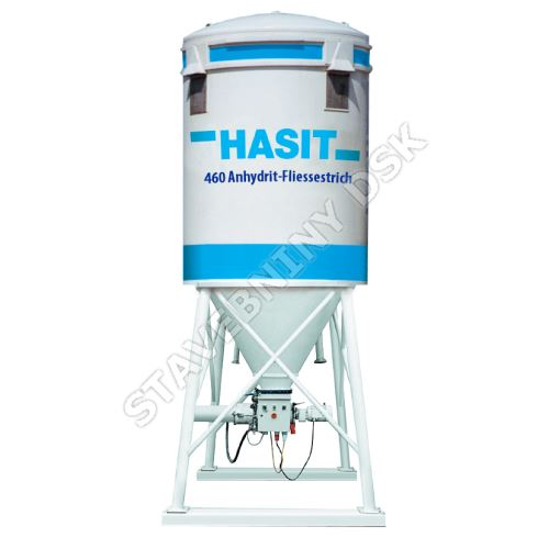 1300630-hasit-460-silo