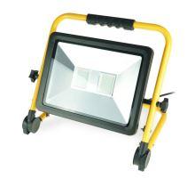 Reflektor LED SMD 100W, přenosný L1060-9 Dedra