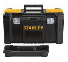 """Kufr na nářadí box 19"""" 480x250x250mm STST1-75521 Stanley"""